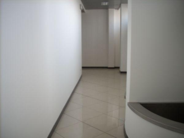 Ufficio CALENZANO F2544