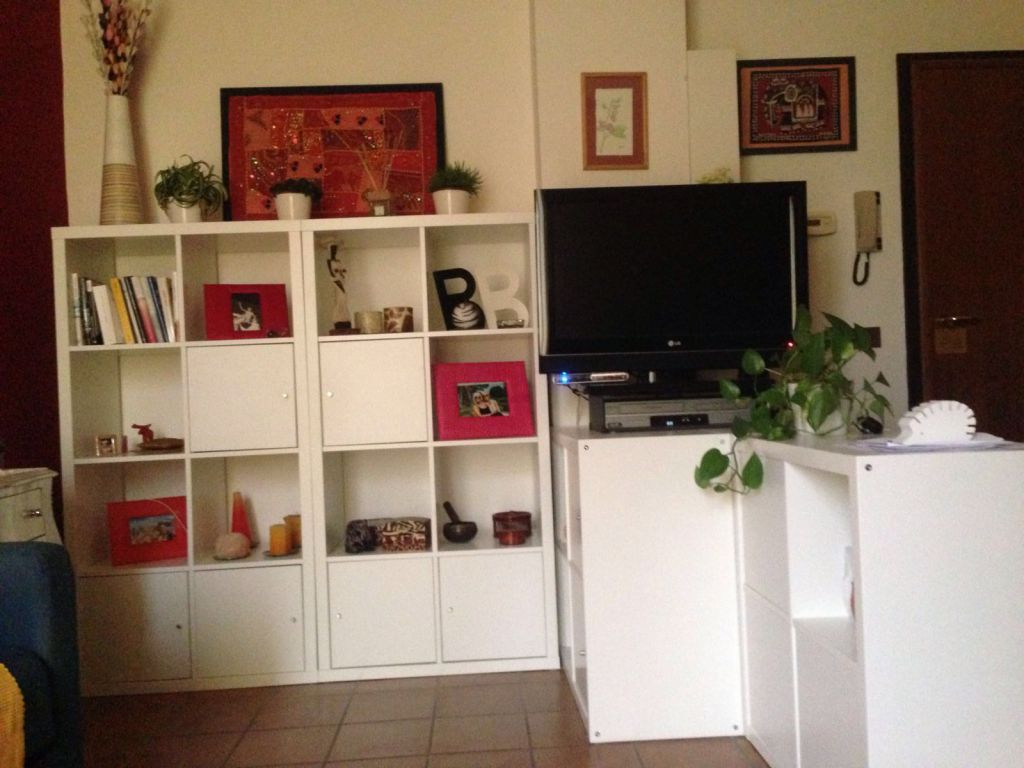 Appartamento in vendita a Campi Bisenzio, 1 locali, Trattative riservate | CambioCasa.it