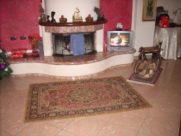 Capannone in vendita a Poggio a Caiano, 1 locali, prezzo € 750.000 | Cambio Casa.it