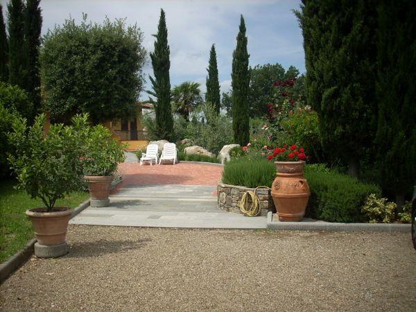 Rustico / Casale in vendita a Carmignano, 6 locali, prezzo € 800.000 | CambioCasa.it