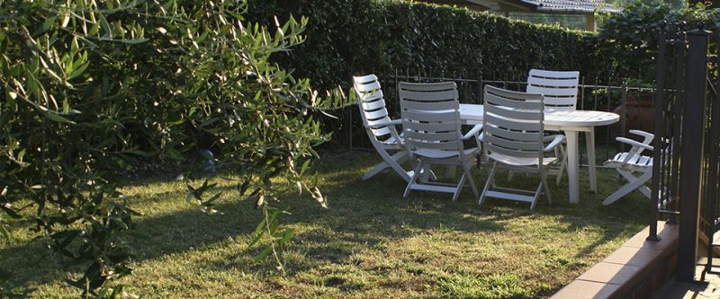 Albergo in vendita a Poggio a Caiano, 10 locali, prezzo € 550.000 | Cambio Casa.it
