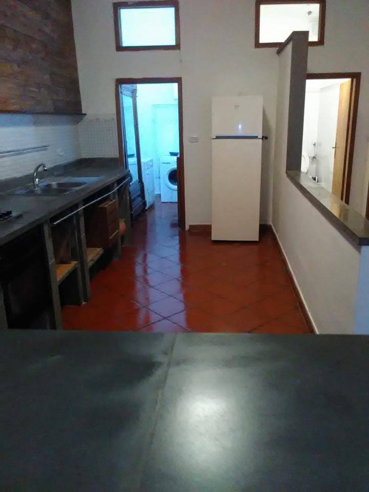 Appartamento in buone condizioni arredato in affitto Rif. 8181669
