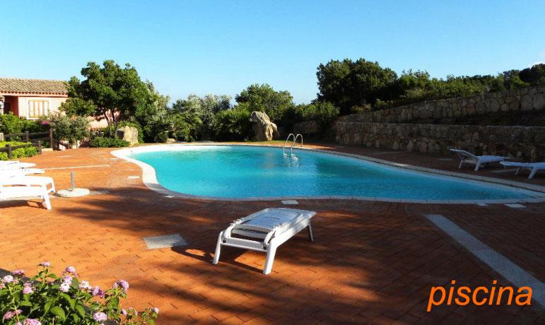 Appartamento in vendita a Arzachena - Porto Cervo, 3 locali, prezzo € 800.000   CambioCasa.it