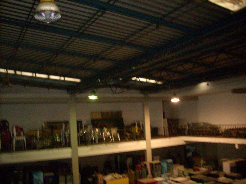 Capannone in vendita a Calenzano, 6 locali, prezzo € 1.700.000 | Cambio Casa.it