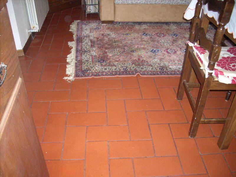 Appartamento in vendita a Carmignano, 2 locali, prezzo € 125.000 | PortaleAgenzieImmobiliari.it