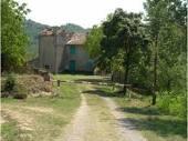 Rustico / Casale in vendita a Prato, 9999 locali, zona Località: CASTELNUOVO, prezzo € 330.000 | Cambio Casa.it
