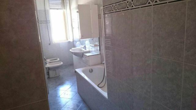 Appartamento SIGNA 4936FI