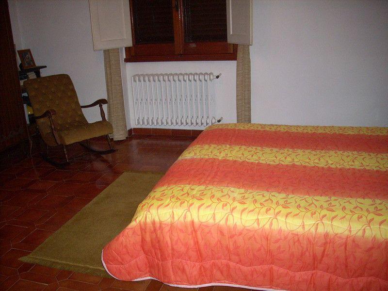 Villa singola SIGNA V921FI
