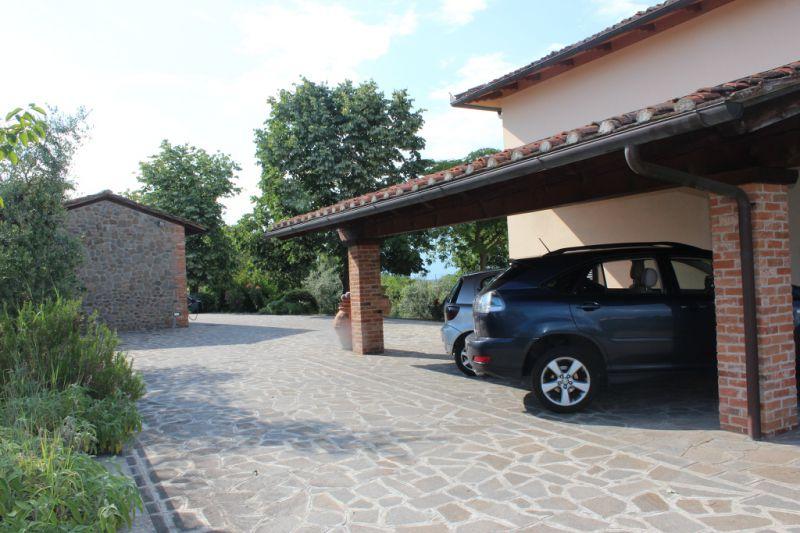 Rustico/Casale/Corte POGGIO A CAIANO C897