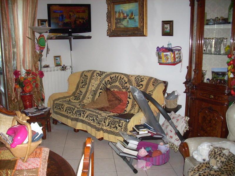 Appartamento PRATO 2923PO