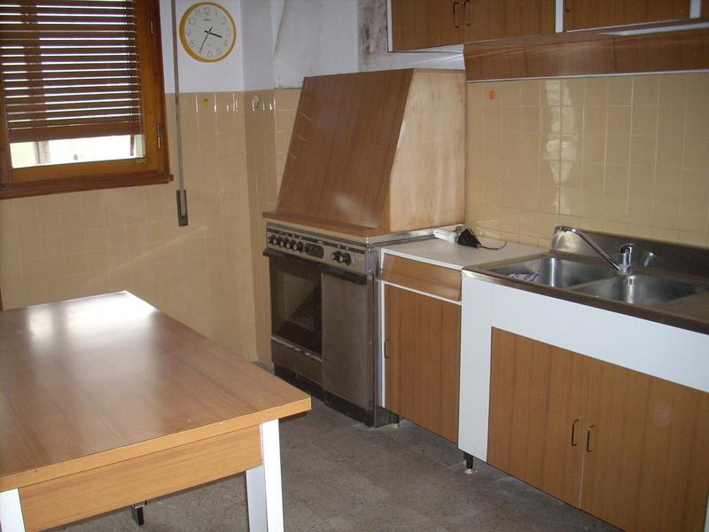 Appartamento PRATO 5926PO