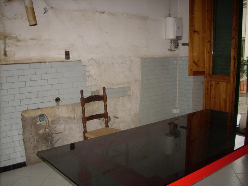 Appartamento SIGNA 3922FI1