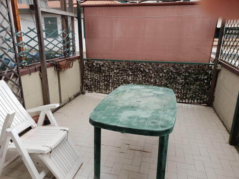 Appartamento POGGIO A CAIANO 2834D1