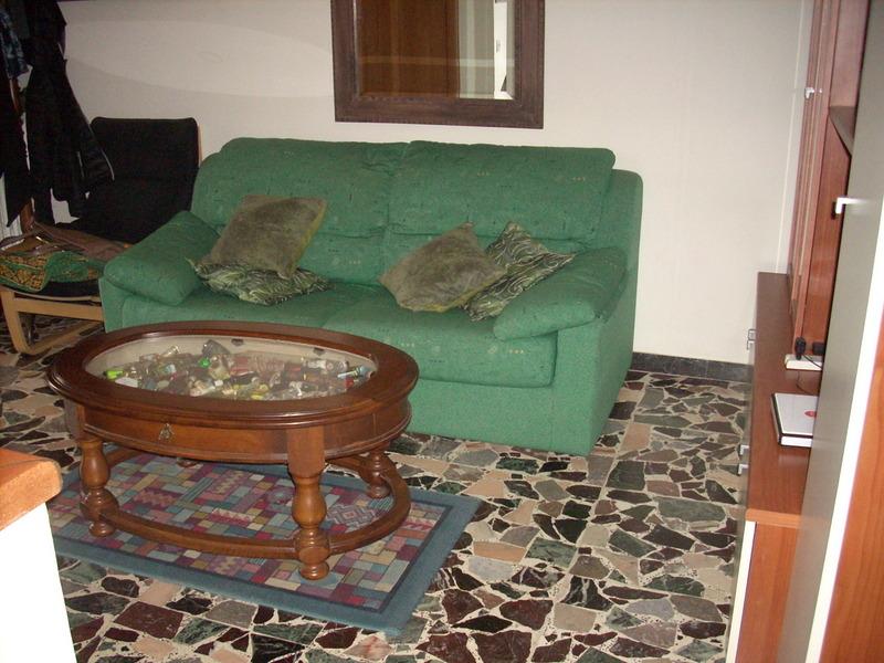 Appartamento in vendita a Carmignano, 6 locali, prezzo € 270.000 | Cambio Casa.it
