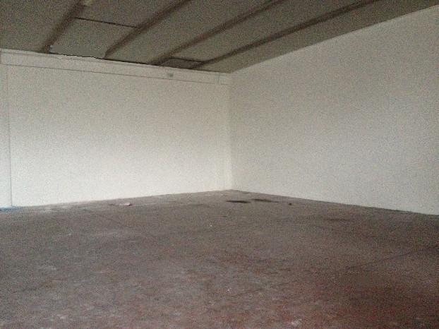 Magazzino - capannone in buone condizioni in vendita Rif. 4057864
