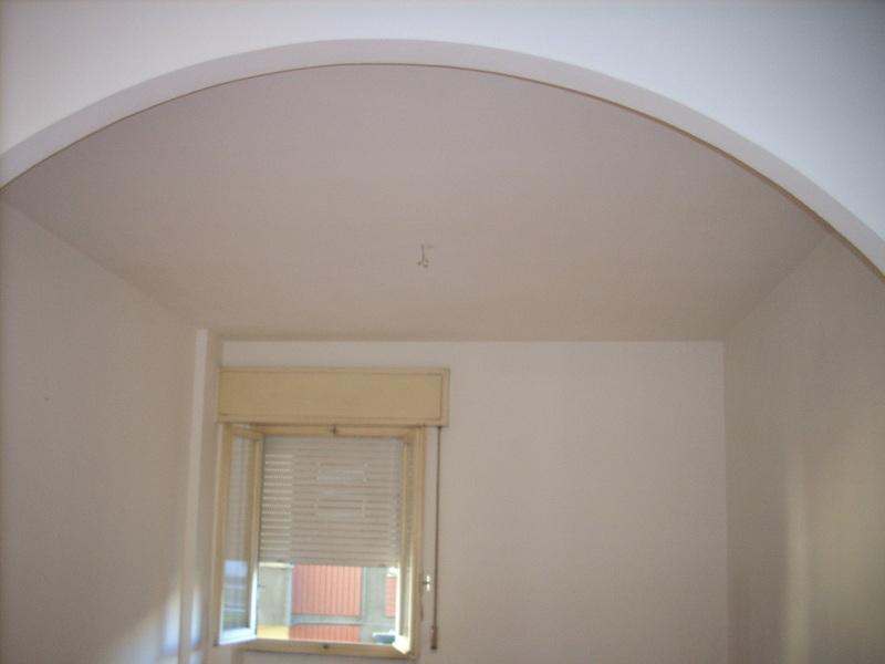 Appartamento in vendita a Signa, 4 locali, zona Località: STAZIONE, prezzo € 195.000 | Cambio Casa.it