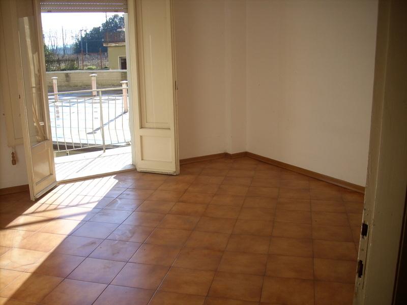 Appartamento SIGNA 4934FI