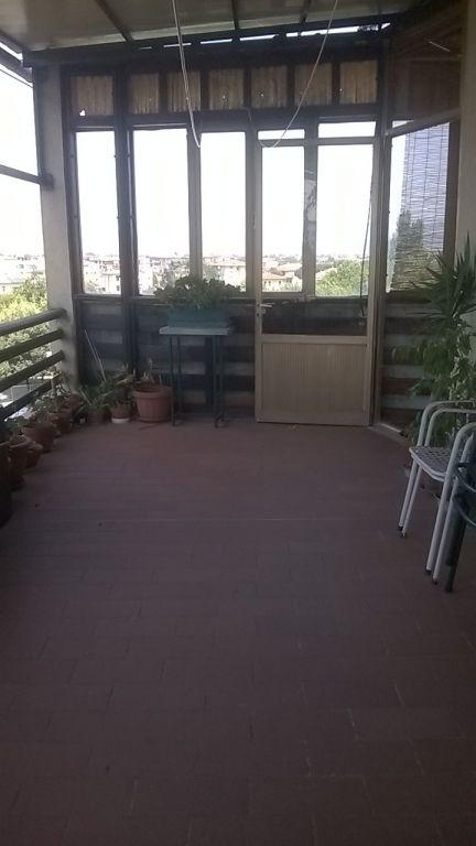 Appartamento CAMPI BISENZIO 5940FI