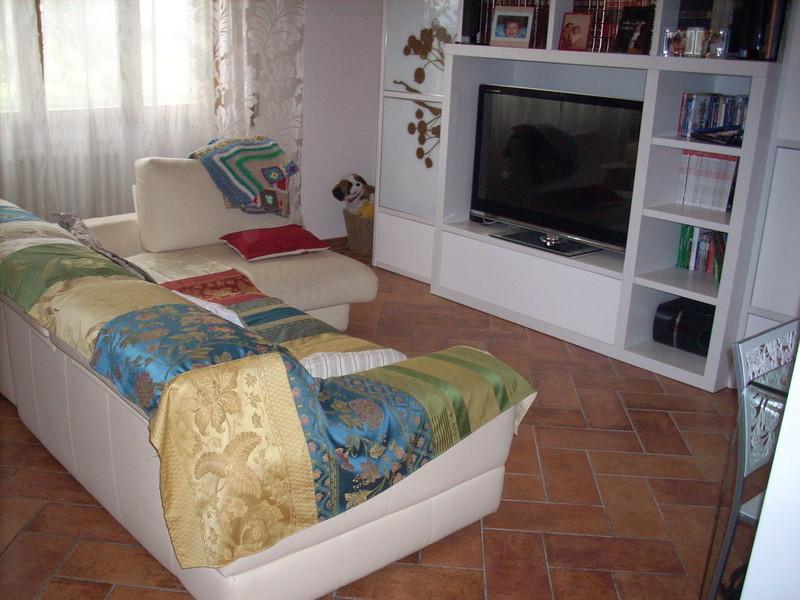 Soluzione Indipendente in vendita a Campi Bisenzio, 7 locali, zona Località: SAN GIORGIO A COLONICA, prezzo € 480.000 | Cambio Casa.it