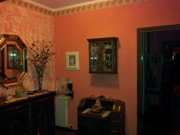 Appartamento in vendita a Prato, 4 locali, prezzo € 230.000   PortaleAgenzieImmobiliari.it