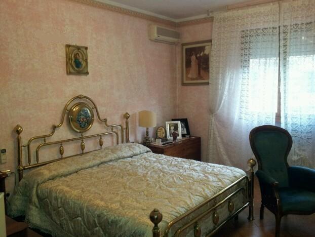Appartamento PRATO 4973PO