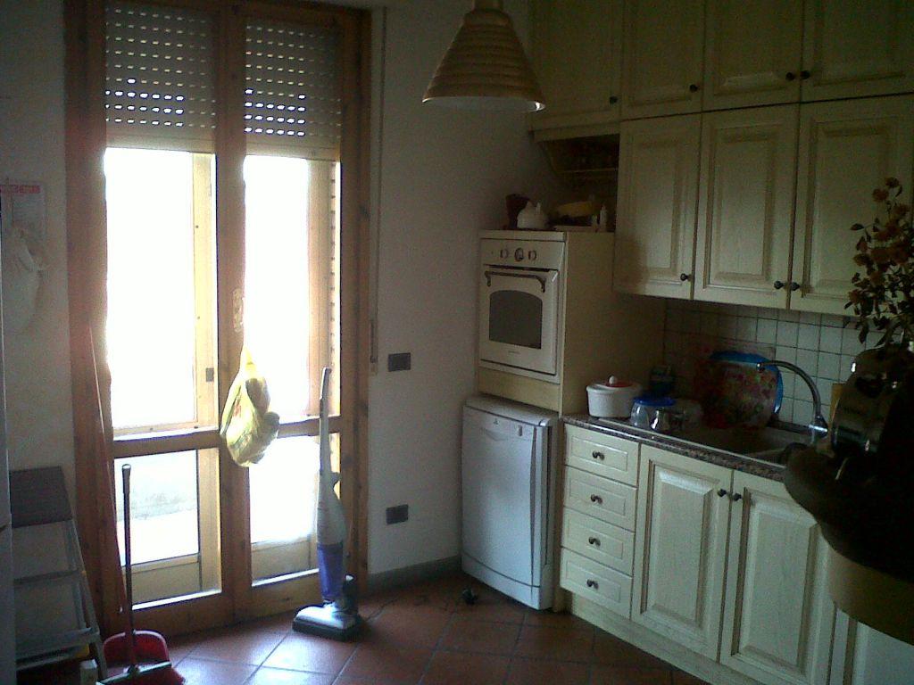 Appartamento CARMIGNANO 4915D