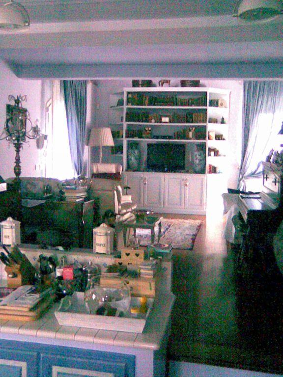 Rustico / Casale in vendita a Quarrata, 6 locali, prezzo € 790.000 | CambioCasa.it