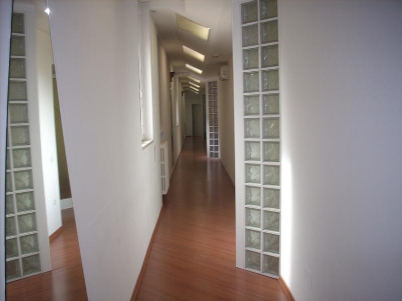 Ufficio / Studio in Vendita a Prato
