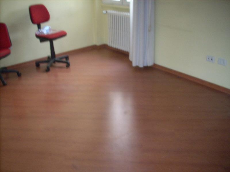 Ufficio PRATO F484