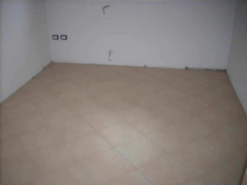 Appartamento PRATO 3920PO