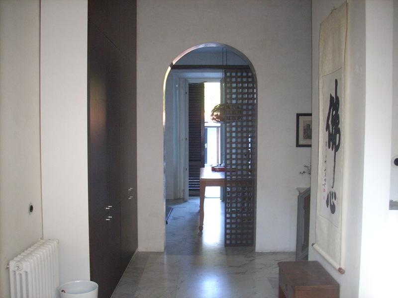 Villa in vendita a Prato, 7 locali, zona Località: PIETA, prezzo € 550.000 | Cambio Casa.it