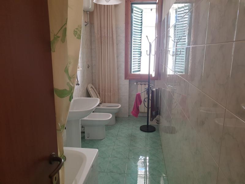 Appartamento POGGIO A CAIANO 2834D2
