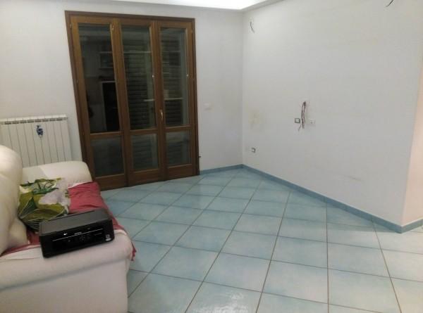 Appartamento in Vendita a Poggio a Caiano