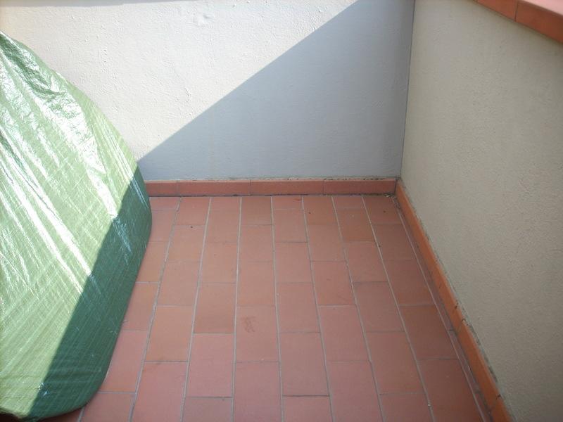 Appartamento POGGIO A CAIANO 5928D