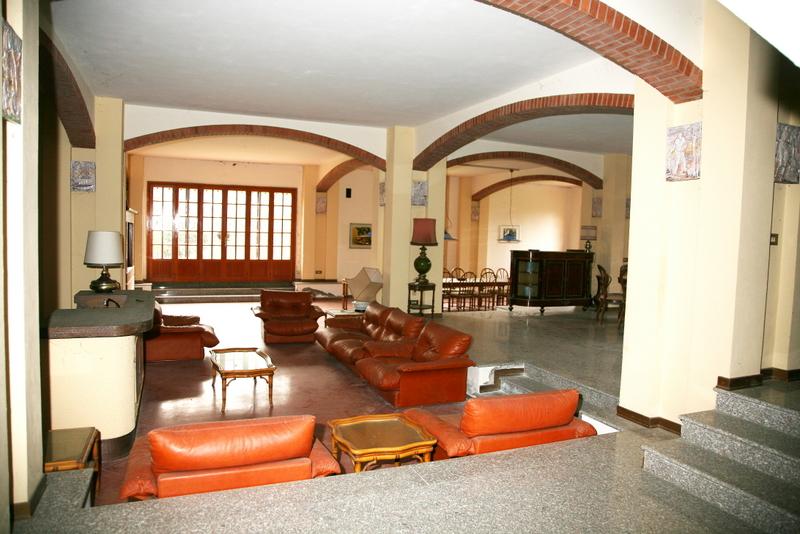 Rustico / Casale in vendita a Cortona, 9999 locali, Trattative riservate | CambioCasa.it