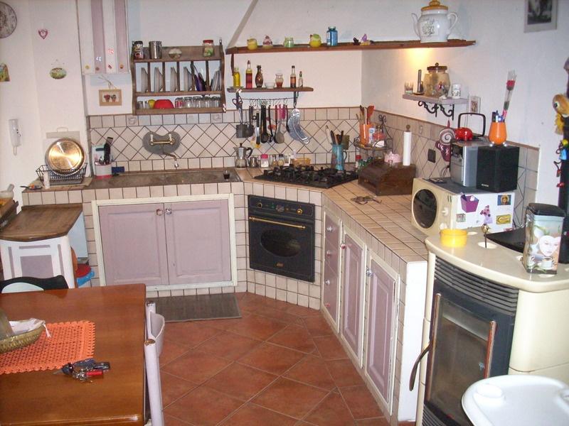 Appartamento in vendita a Prato, 5 locali, prezzo € 295.000 | PortaleAgenzieImmobiliari.it