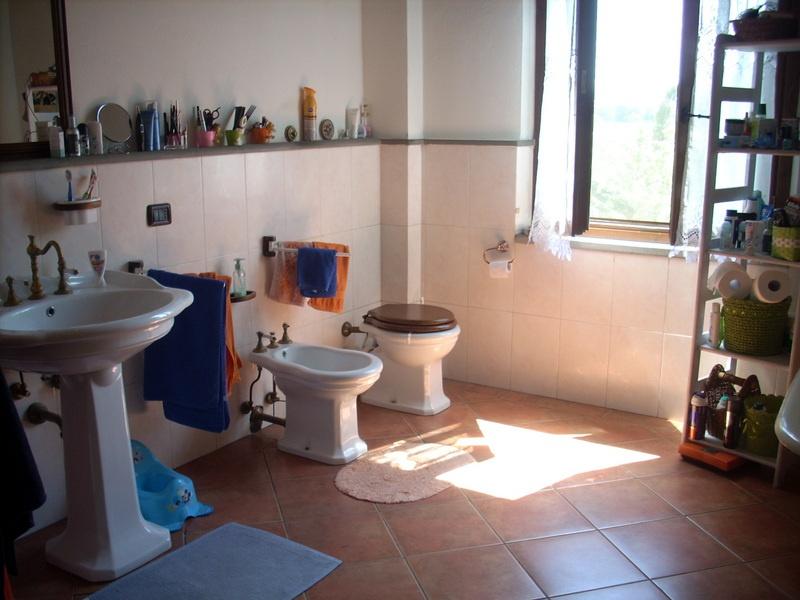 Appartamento PRATO C902
