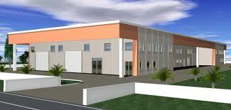 Magazzino - capannone in buone condizioni in affitto Rif. 10054444