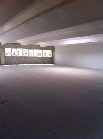 Magazzino - capannone in vendita Rif. 4058008