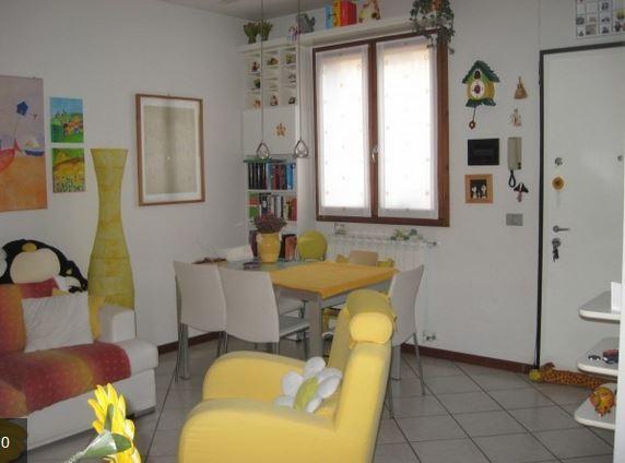 Appartamento in vendita a Carmignano, 3 locali, prezzo € 170.000 | CambioCasa.it