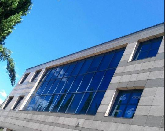Ufficio / Studio in Affitto a Calenzano