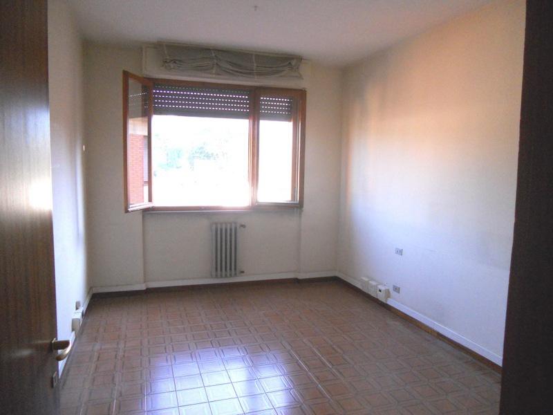 Appartamento in Vendita a Quarrata