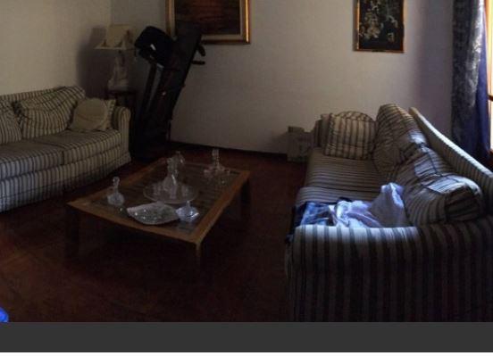 Appartamento quadrilocale in vendita a Prato (PO)