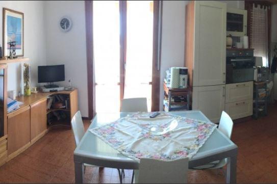 Appartamento quadrilocale in vendita a Prato (PO)-6
