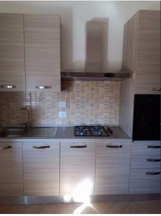 vendita appartamento campi bisenzio centro  175000 euro  4 locali  85 mq