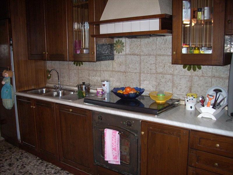 Casa Indipendente in discrete condizioni in vendita Rif. 5857563