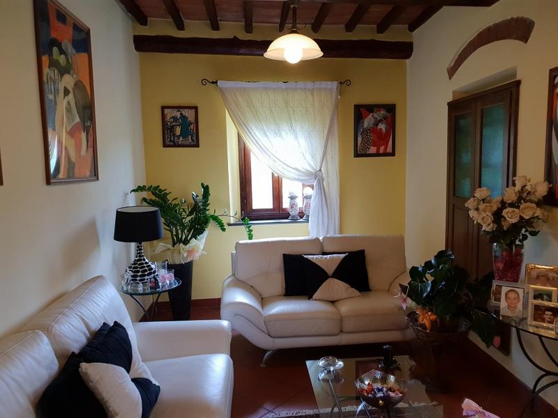 Appartamento in ottime condizioni in vendita Rif. 6591026