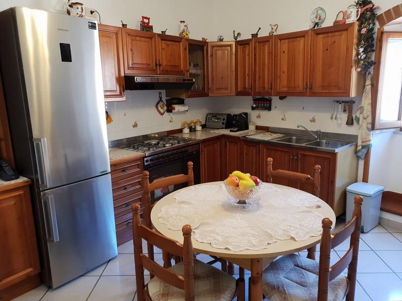 Appartamento CARMIGNANO 3918D