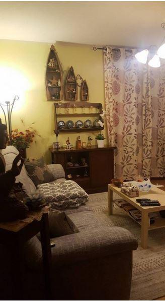 Appartamento in vendita a Campi Bisenzio, 4 locali, prezzo € 200.000 | PortaleAgenzieImmobiliari.it
