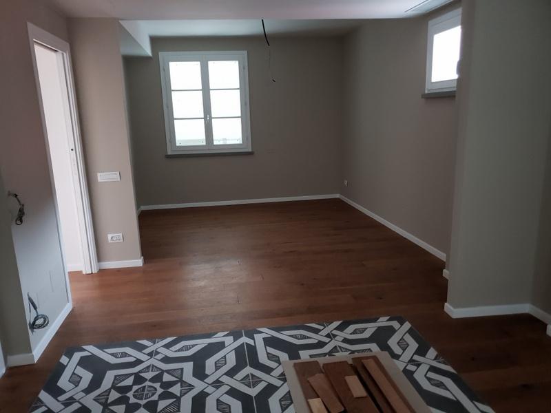 Appartamento in vendita Rif. 8129998